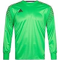 Amazon.es  camiseta adidas portero verde  Deportes y aire libre ad2090e684a07