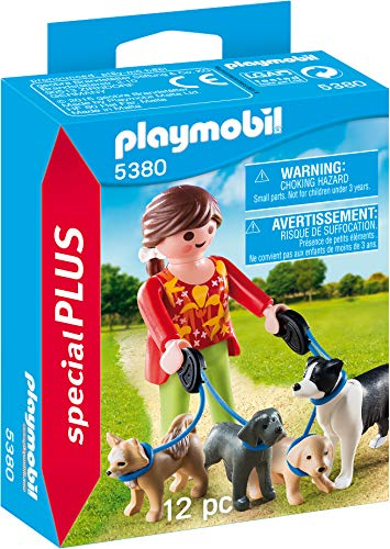 Playmobil Bottles /& Tubes Sauce Mustard  Fast Food  House Shop supermarket NEW