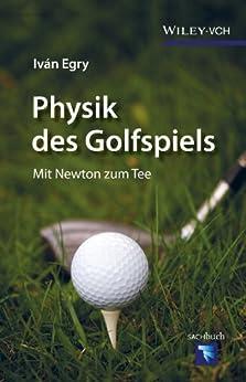 Utorrent Descargar Physik des Golfspiels: Mit Newton zum Tee PDF Mega