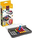 Smart Games-IQ Puzzle Pro, Game of Ingenuity (lúdilosg455)