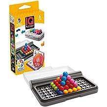 Smartgames - SG 455 - IQ Puzzler Pro - Jeu de Réflexion de Logique et de Déduction
