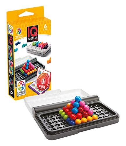 smart-games-iq-puzzle-pro-juego-de-ingenio-ludilosg455