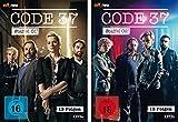 Code Staffel 1+2 Set kostenlos online stream