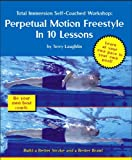 Total Immersion Swimming: Perpetual Motion Freestyle [DVD]