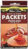 Walden Farms Pancake Sauce Ready to Serve 6 Portionen Bild