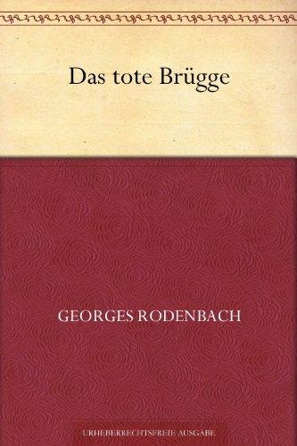 das-tote-brugge