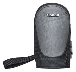 Canon Etui souple pour caméscopes numériques Legria HF R et FS Noir