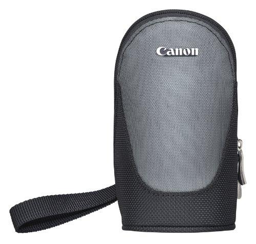 Canon Video Soft Case schwarz für Canon Legria Camcorder