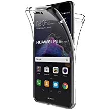 coque huawei p9 lite relief