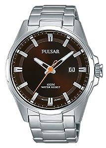Reloj - Pulsar - para Hombre - PS9507X1 de Pulsar
