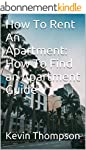 How To Rent An Apartment: How To Find...