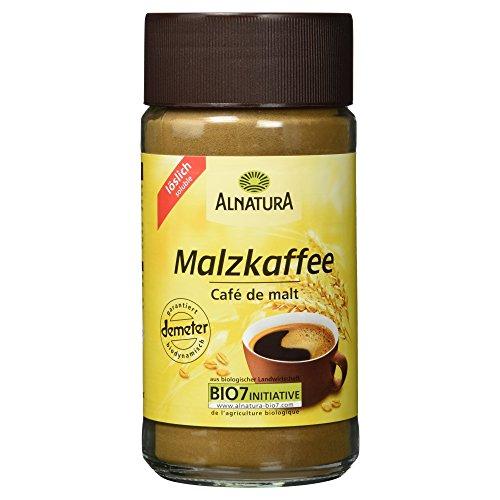 Alnatura Bio Malzkaffee (1 x 100 g)
