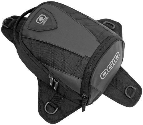 ogio-super-mini-tanker-outdoor-moto-street-bag-stealth-11h-x-9w-x-375d-by-ogio