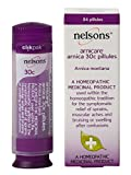 by Nelsons Arnicare (970)  Buy new: £5.75£4.07 26 used & newfrom£3.41