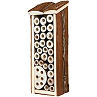 Insect Hotel Small 10 x 28 x 8 cm