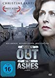 Auschwitz - Out of the Ashes
