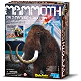 Ausgrabungsset Mammuth