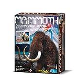 Kids Labs 4M - Mammoth Skeleton (004M3236)