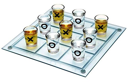 tic-tac-toe-drinking-shot-glass-fun-set-unique-for-table-desk-floor-indoor-outdoor-brain-family-boar