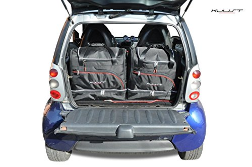 kjust-auto-taschen-auf-mass-smart-fortwo-coupe-i-1998-2007-car-fit-bags
