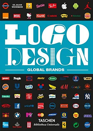 50c886f9b Logos the best Amazon price in SaveMoney.es