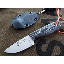 Amazon.es: cuchillos Joker - 3 estrellas y más