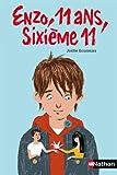 Livres Pour 12 Ans Garçons - Best Reviews Guide