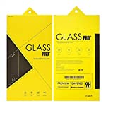 Glass Pro iphone6_front_back Curved 2.5D...