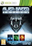 [UK-Import]Alien Breed Trilogy Game XBOX 360