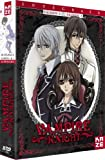 Vampire Knight - The Complete TV Series : Saisons 1 & 2 [Francia] [DVD]