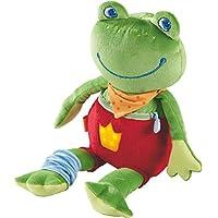 HABA 302506Night Frog Game
