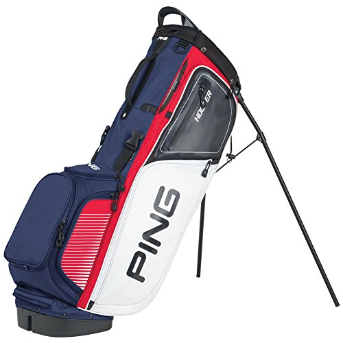 new-ping-2016-hoofer-golf-stand-bag-rot-weiss-marineblau