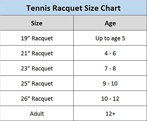 Head Titanium 3100 Club Series Tennis Racquet