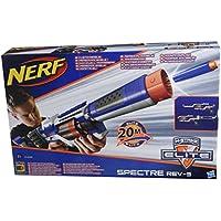 Nerf Sniper Avec Lunette : nerf sniper avec lunette jeux et jouets ~ Pogadajmy.info Styles, Décorations et Voitures