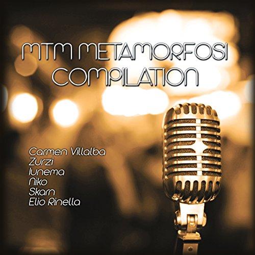 MTM Metamorfosi Compilation
