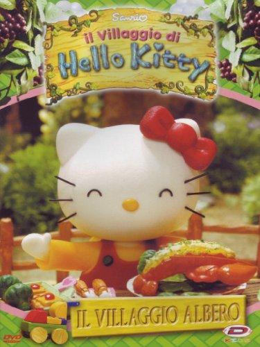 hello-kitty-il-villaggio-di-hello-kitty-il-villaggio-alberovolume01
