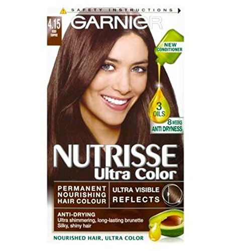 garnier-nutrisse-ultra-permanent-colour-415-iced-coffee