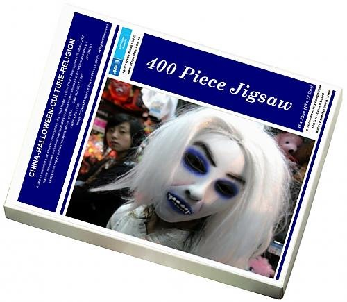 photo-jigsaw-puzzle-of-china-halloween-culture-religion