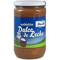 Dulce de Leche - Mardel 900g Milchkaramellcreme