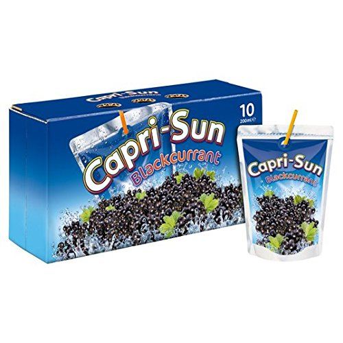 capri-sun-bebidas-de-zumo-de-grosella-negra-10-x-200ml