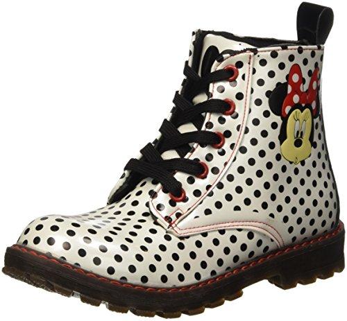 walt-disney-stivaletto-zapatillas-altas-para-ninas-blanco-32-eu