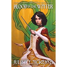 Blood in the Water (Lescari Trilogy): 2