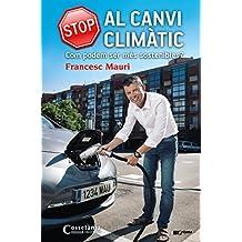 Stop al canvi climàtic (Prisma)