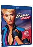 Legend of Billie Jean: Fair Is Fair Edition [Blu-ray]