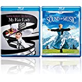 My Fair Lady & The Sound of Music