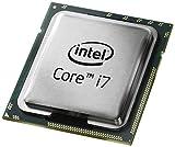 HP Intel Core i7-2700K - Procesador (Intel Core i7, segunda mano  Se entrega en toda España