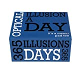 Illusion a Day Board Game