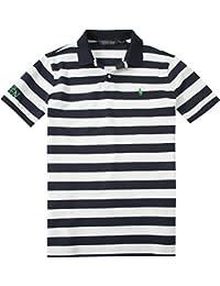 Suchergebnis auf Amazon.de für  Polo Ralph Lauren Golf  Bekleidung d1fa827994