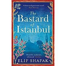 اللقيط من إسطنبول
