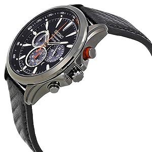 51xK PUWK L. SS300  - Reloj-Seiko-para-Hombre-SSC499P1